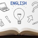 英会話を習得して話せるようになるメリットは5つ!転職にもおすすめ!