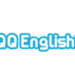 QQEnglishの口コミ評判!無料体験レベルチェックとカランの効果レビュー!