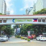 フィリピンセブ島留学でカランメソッドが学べる正式認定校!短期費用はいくら?