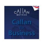 カランメソッドのビジネス英語コースの効果と評判!体験した人の感想!