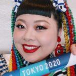 渡辺直美の英語力を上げた勉強法!インスタでおすすめの本と教材も!