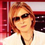 YOSHIKIの英語力と英語勉強法!ペラペラに話す動画インタビューも!