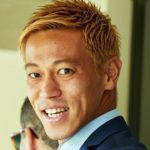 本田圭佑の英語力を伸ばした勉強法・トレーニング法と実践した本を紹介!