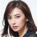 北川景子が英語ペラペラなのはなぜ?英語力を上げた勉強法は!