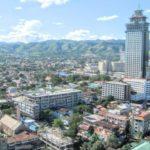 フィリピン留学におすすめな期間と時期と地域は?失敗しない注意点も!