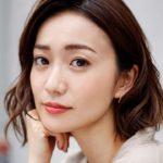 大島優子の英語力は?留学で身につけた語学力と英語勉強法も!